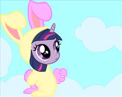 File:FANMADE Twilight in a bunny suit.jpg