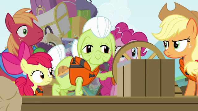 File:Granny Smith taking the helm S4E09.png