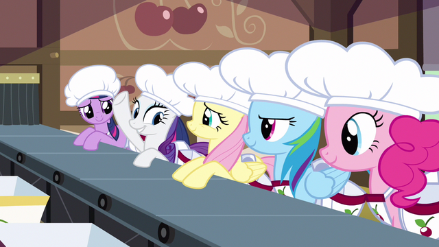 File:Rarity you made S2E14.png
