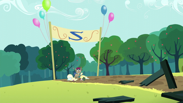 File:Registration stallion left behind at the Sisterhooves Social S5E17.png
