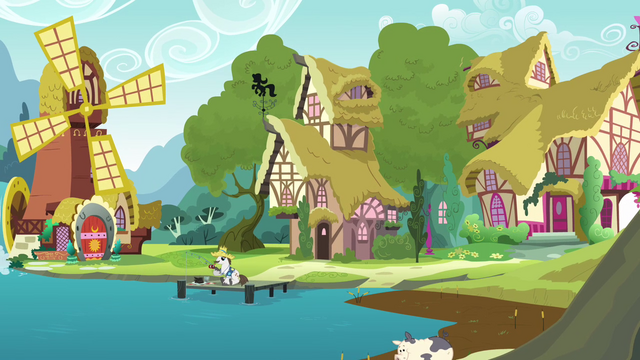 File:Sweetie Belle house ext S3E4.png