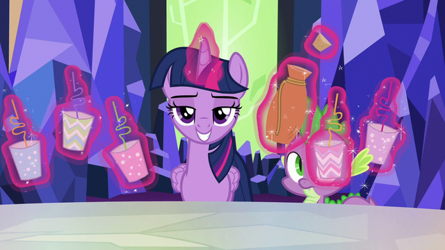 File:Twilight levitating cups with crazy straws S5E22.png