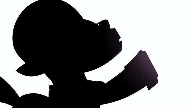 File:Hoity Toity silhouette S1E14.png
