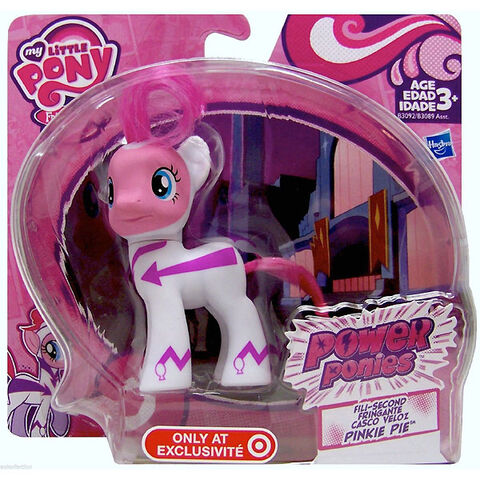 File:Power Ponies Pinkie Pie doll packaging.jpg