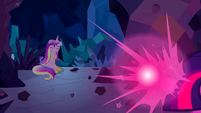 Real Cadance S02E26