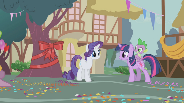 "File:Twilight ""we all ready?"" S1E04.png"