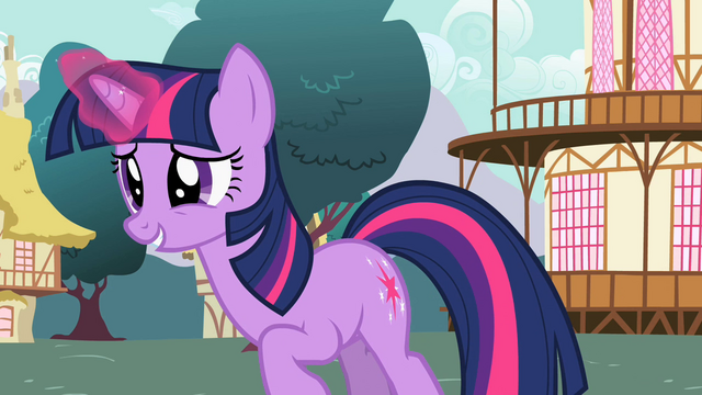 File:Twilight I think Spike S2E10.png
