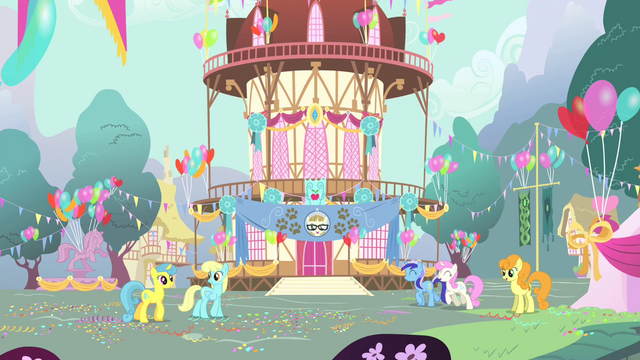 File:A banner showing Zipporwhill S4E14.png