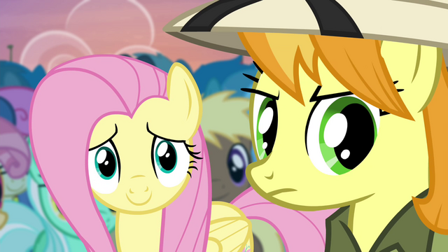 File:Fluttershy touched by Rainbow's words S4E22.png