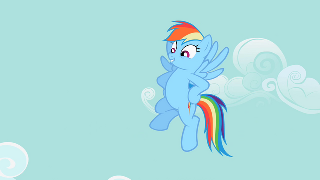 File:Rainbow Dash your friendly S2E8.png