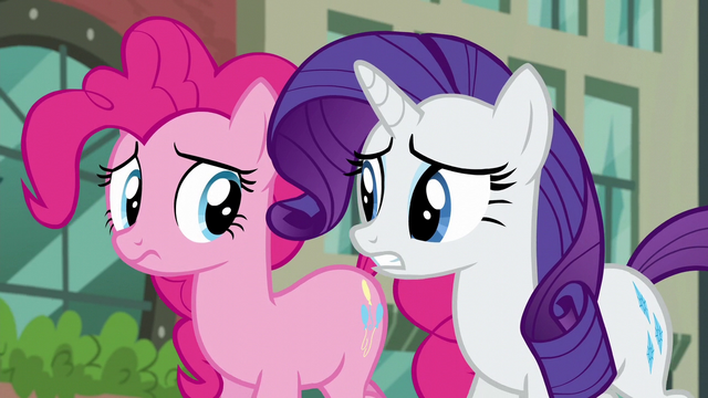 "File:Rarity ""You just said"" S6E3.png"