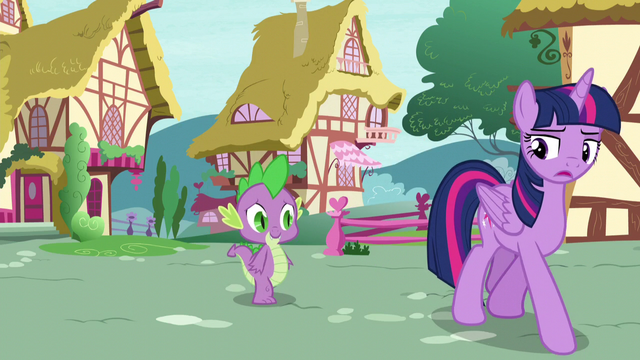 """File:Twilight """"I've never heard that theory"""" S5E3.png"""