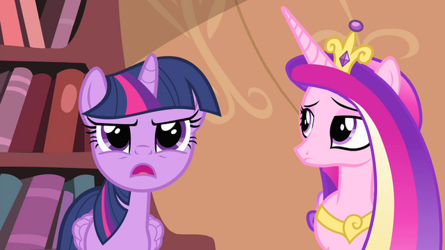 File:Twilight 'where exactly are Cadance and I headed' S4E11.png