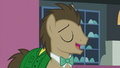 "Dr. Hooves ""Very well"" S5E9.png"