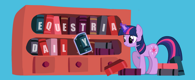 File:FANMADE Equestria Daily logo example.png