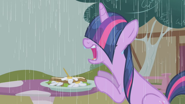 File:Rain drenching Twilight S1E3.png