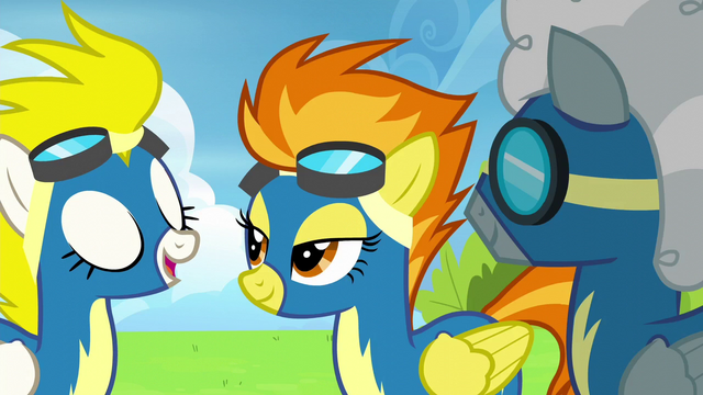 File:Spitfire talking with Surprise and Silver Zoom S6E7.png