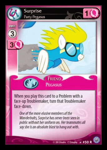 File:Surprise card MLP CCG.jpg