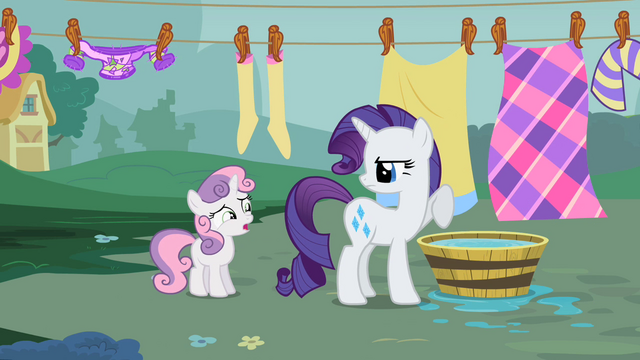 File:Sweetie Belle 'Sorry' 2 S2E05.png