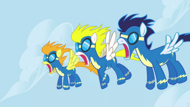 File:The Wonderbolts in shock S01E03.png