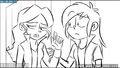 "EG3 animatic - Sunset Shimmer ""I'm not sure I want to"".png"