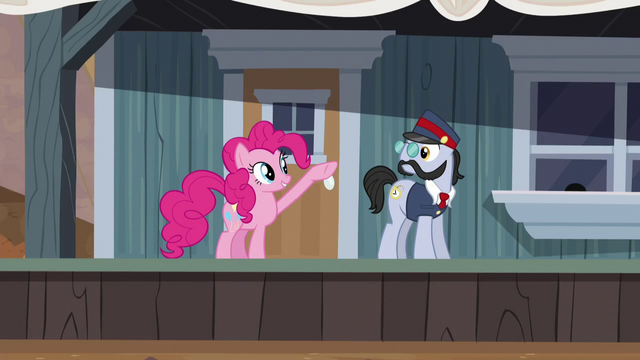 File:Pinkie thanks All Aboard S5E11.png