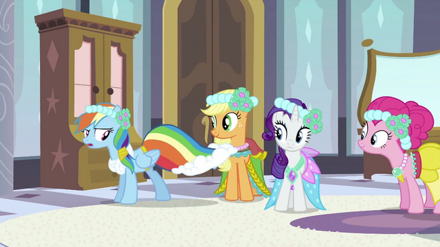 File:Rainbow 'all that aerodynamic' S2E25.png