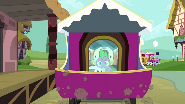 File:Spike and Angel on the moving train S03E11.png