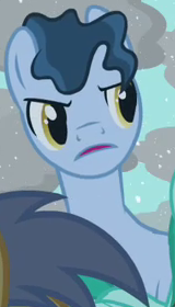 File:The Tenth Doctor Earth pony id S03E13.png