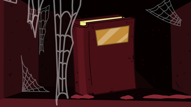 File:The hidden book S3E03.png