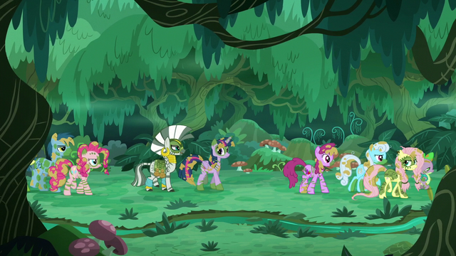 """File:Zecora """"these friends you have in life"""" S5E26.png"""