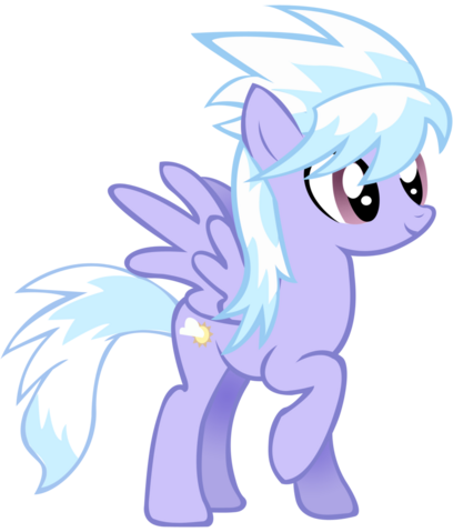 File:FANMADE Cloudchaser by Serginh.png