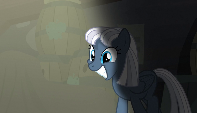 File:Night Glider emerges from the shadows S5E1.png