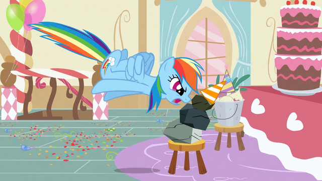 File:Rainbow Dash antagonized by Rocky S1E25.png