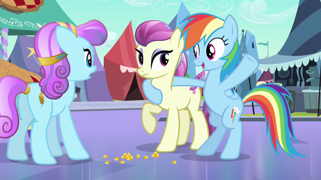 File:Rainbow Dash of course S3E1.png