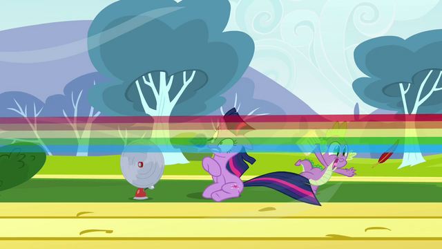 File:Rainbow blasts by S2E22.png