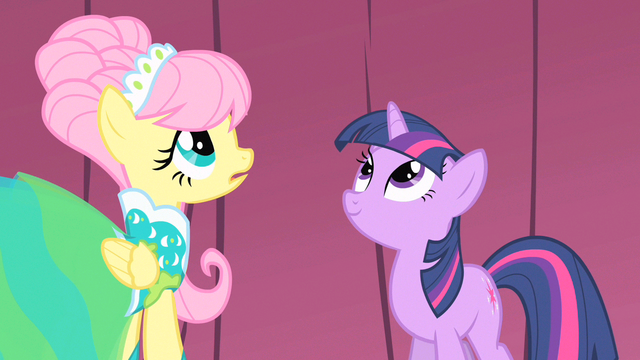 File:Twilight ah shows starting S1E20.png