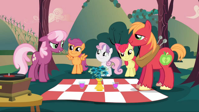 File:Cheerilee observes the CMC S2E17.png