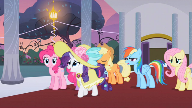 File:Rarity where did S2E9.png