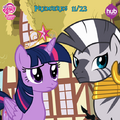 Season 4 promo Twilight and Zecora.png