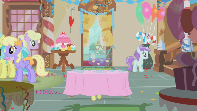 File:Apple Bloom inches toward the door S1E12.png