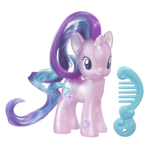 File:Explore Equestria Starlight Glimmer translucent doll.png