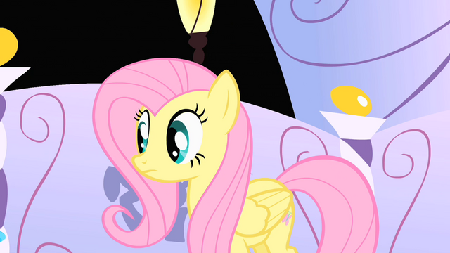 File:Fluttershy ranting S1E20.png