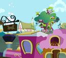 Games Ponies Play/Gallery