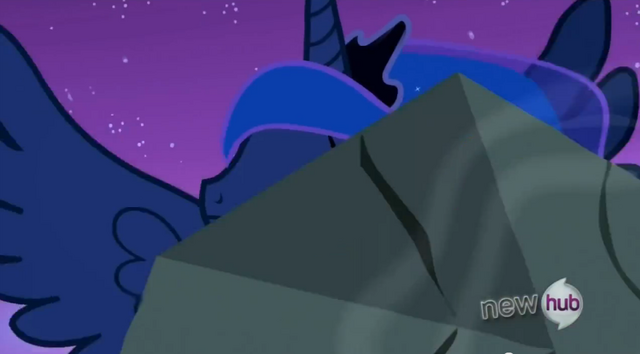 File:Luna in the Rock S3E6.png