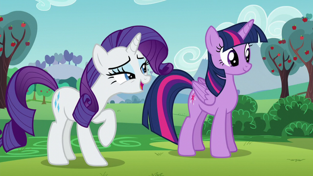 """File:Rarity """"I completely understand"""" S5E24.png"""