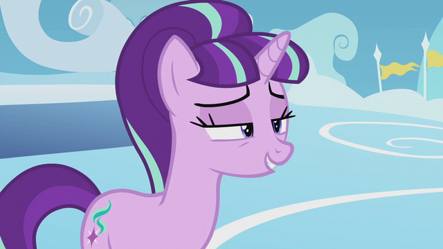"File:Starlight ""convinced them not to be bullies"" S5E25.png"