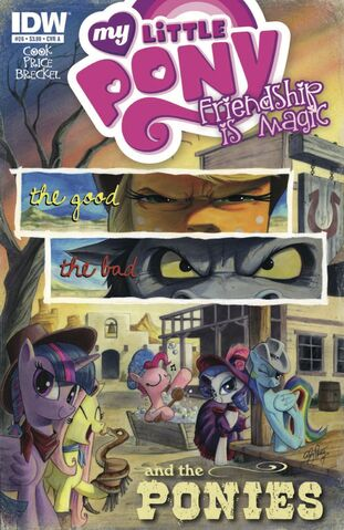 File:Comic issue 26 cover A.jpg