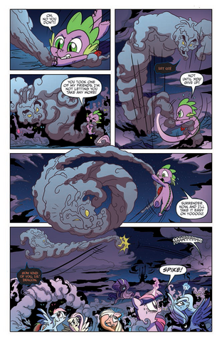 File:Comic issue 7 page 6.png