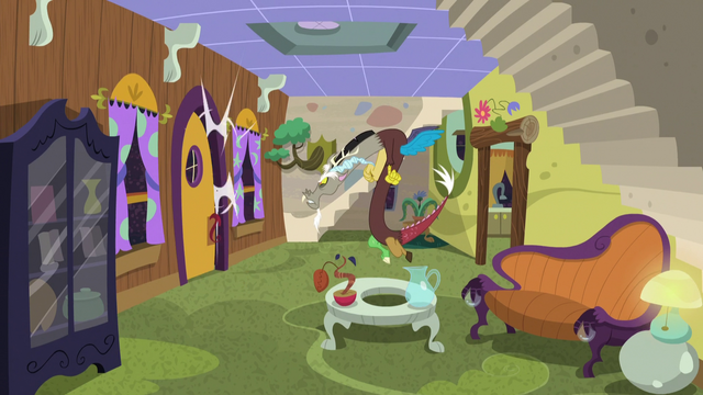 File:Discord slams his front door S5E7.png